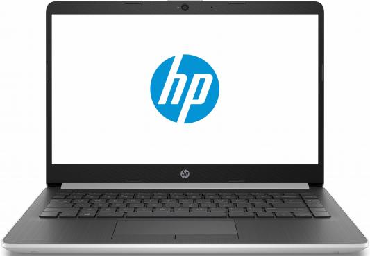 Ноутбук HP 14-cf0085ur (6ND77EA)