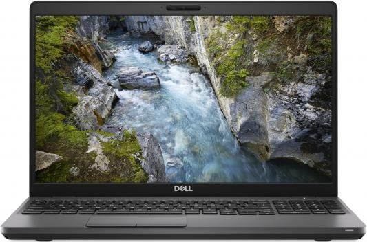 Ноутбук DELL Precision 3541 (3541-3306) комплектующие и запчасти для ноутбуков for dell inspiron 15 3000 3541 us