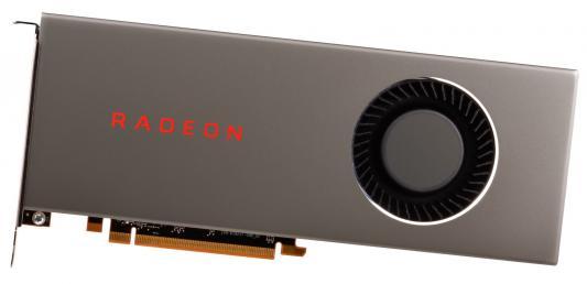 Видеокарта Sapphire Radeon RX 5700 21294-01-20G PCI-E 8192Mb GDDR6 256 Bit Retail цена и фото