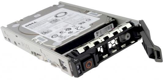 """лучшая цена Жесткий диск Dell 1x900Gb SAS 15K для 14G 400-APGC Hot Swapp 2.5"""""""