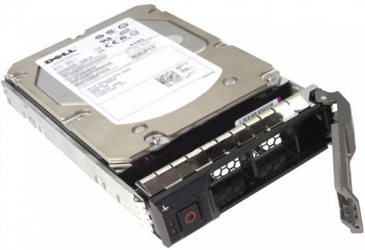 """лучшая цена Жесткий диск Dell 1x10Tb SAS NL 7.2K для 13G 400-ANVL Hot Swapp 3.5"""""""