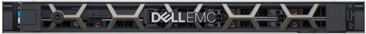 Сервер Dell PowerEdge R440 1x4110 2x16Gb 2RRD x4 2x1.2Tb 10K 2.5in3.5 SAS 1x1Tb 7.2K 3.5 SATA RW H730p LP iD9En 1G 2P 2x550W 3Y NBD (210-ALZE-80)