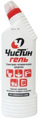 """Чистящее средство 750 г, ЧИСТИН """"Гель санитарно-гигиенический"""", 2798"""