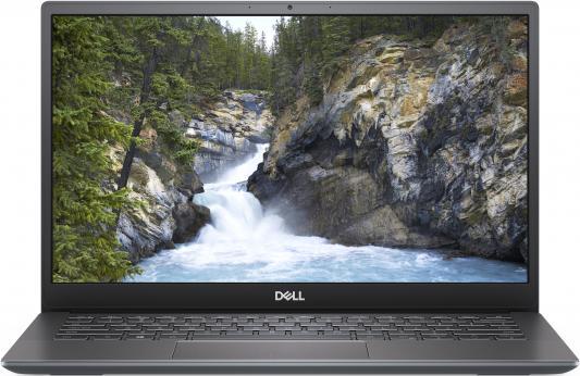 Ноутбук Dell Vostro 5390 Core i5 8265U/8Gb/SSD256Gb/nVidia GeForce MX250 2Gb/13.3/IPS/FHD (1920x1080)/Windows 10/grey/WiFi/BT/Cam ноутбук dell vostro 5390 core i5 8265u 8gb ssd256gb nvidia geforce mx250 2gb 13 3 ips fhd 1920x1080 windows 10 grey wifi bt cam