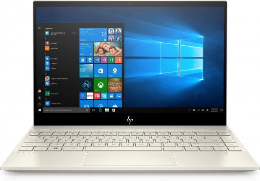 Ноутбук HP Envy 13-aq0003ur (6PS50EA) все цены