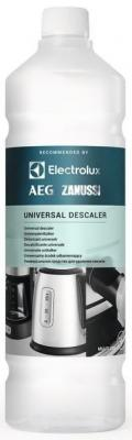Чистящие средства для бытовой техники Electrolux/ UNIVERSAL DESCALER - Универсальное средство для удаления накипи