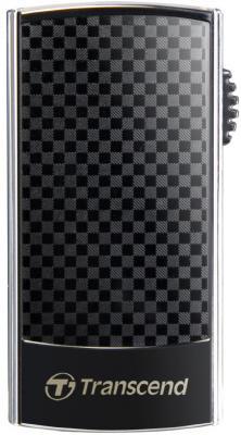 Внешний накопитель 16GB USB Drive <USB 2.0> Transcend 560 TS16GJF560 внешний накопитель 16gb usb drive