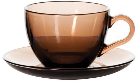 Набор чайный PASABAHCE 97948УБ 238 мл