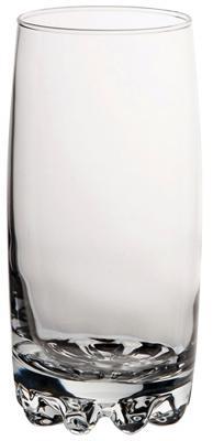 Набор стаканов PASABAHCE Sylvana 42812