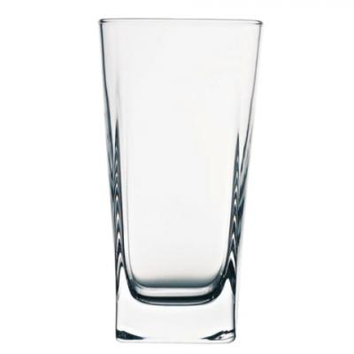 Набор стаканов, 6 шт., объем 290 мл, высокие, стекло, Baltic, PASABAHCE, 41300