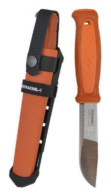 Нож Mora Kansbol Multi-mount 13507