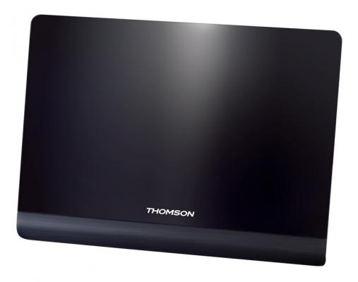Антенна Thomson 00132190 thomson ant1706