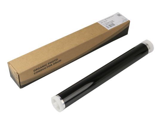 Барабан Cet CET6415 (DK-110/130/150/170) для Kyocera FS-1016MFP/1100/1300D/1028/1128MFP/1120D/1320/1370DN 150000стр. new original kyocera 302h425090 roller press for fs 1028 1128 km 2820