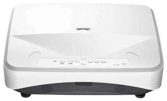 лучшая цена Проектор Acer UL6200 DLP 5700Lm (1024x768) 20000:1 ресурс лампы:20000часов 2xHDMI 10.5кг