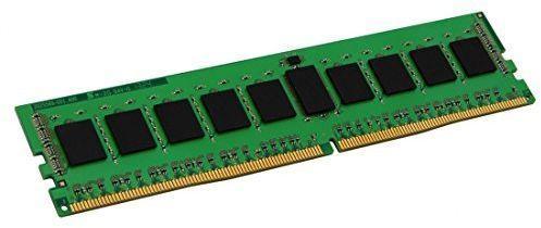 Память DDR4 Kingston KSM24RS4L/16MEI 16Gb DIMM ECC Reg VLP PC4-19200 CL17 2400MHz оперативная память 16gb pc4 19200 2400mhz ddr4 dimm ecc kingston ktl ts424 16g