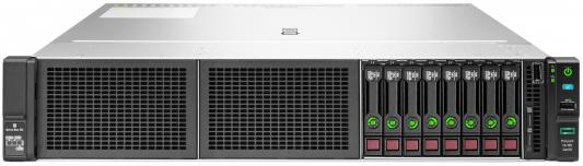 цены на Сервер HPE ProLiant DL180 Gen10 1x4110 1x16Gb S100i 1G 2P 1x500W (879512-B21) в интернет-магазинах