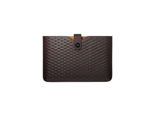 Чехол для ноутбука 10 Asus Index Sleeve/KR Collection/Brown (90-XB0J00SL00040)