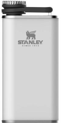 Фляга Stanley Classic 10-00837-128