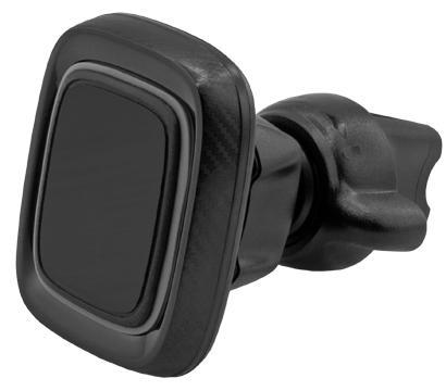 Держатель Neoline Fixit M2V магнитный черный фото