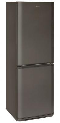 Холодильник Бирюса Б-W320NF графит (двухкамерный)