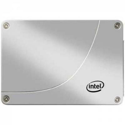 "цена на Накопитель SSD Intel Original SATA III 240Gb SSDSC2KG240G7 956916 SSDSC2KG240G7 DC S4600 2.5"""