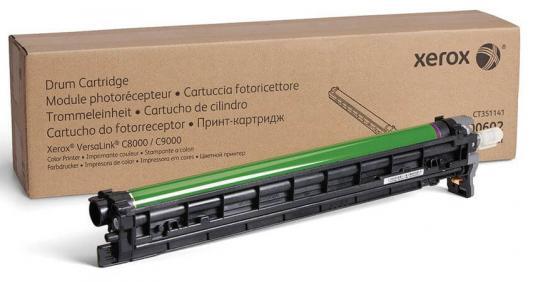 Фото - C8000/C9000 Принт-картридж 190 000 c9000 голубой тонер картридж стандартной емкости 12 300