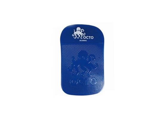 Накладка Octo Blue для iphone 5S