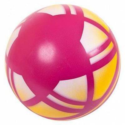 Мяч Чебоксарские мячи ЗВЕЗДОЧКА разноцветный ароматизатор подвесной phantom саше мячи жаркий прованс ph3049