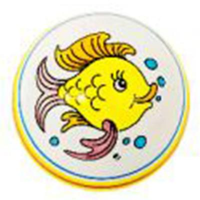 Мяч Чебоксарские мячи Мяч рисунок ароматизатор подвесной phantom саше мячи жаркий прованс ph3049