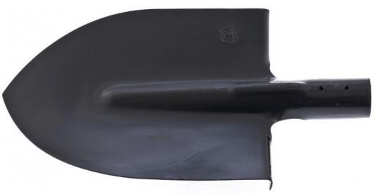 Фото - Лопата штыковая закаленная, упрочненная сталь Ст5, без черенка Россия// Сибртех лопата штыковая сибртех 61437 без черенка