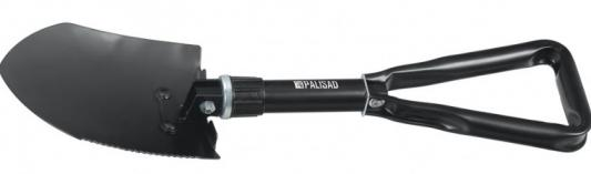Лопата, 150 х 200 мм, саперная, раскладная до 620 мм </div> <div class=