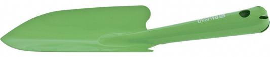 Совок посадочный широкий,цельнометаллический// Palisad совок посадочный palisad 62051