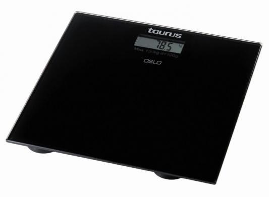 Весы Taurus Oslo