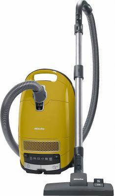 Пылесос Miele PowerLine SGFA3 Complete C3 HEPA цена 2017