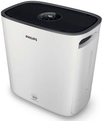 Климатический комплекс Philips HU 5930 цена