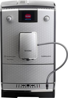 Кофемашина Nivona CafeRomatica 768 цена и фото
