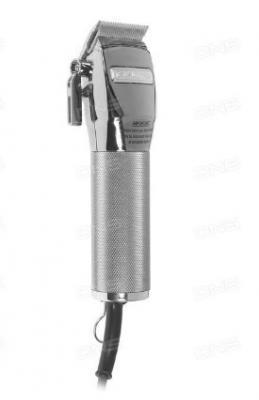 Машинка для бороды и усов BaBylissPRO FX880E машинка для бороды babyliss e886e