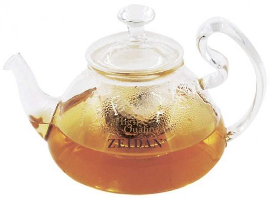 Заварочный чайник Zeidan Z-4221 600 мл