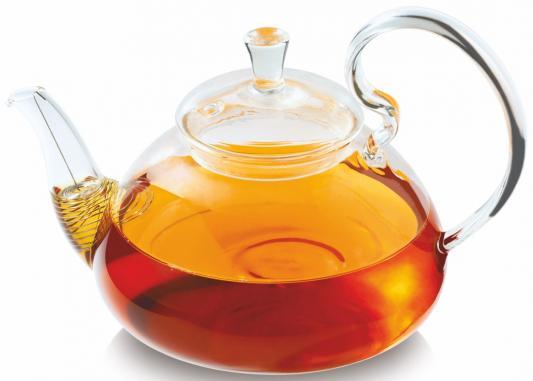 Картинка для Заварочный чайник Vitax Buckden 800 мл VX-3201