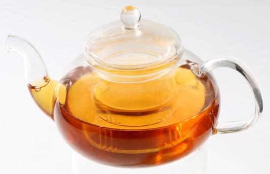 Картинка для Заварочный чайник Vitax Saltwood 800 мл VX-3205