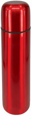 Термос Irit IRH-126 0,50л красный цена и фото
