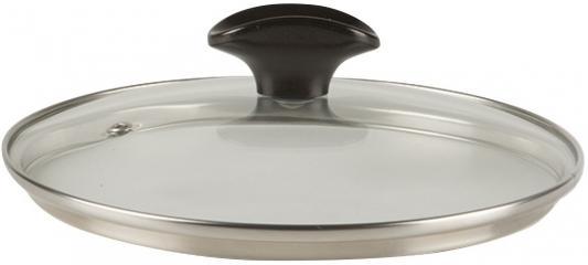 Крышка TVS 4722 Glass LID 22 см цены онлайн