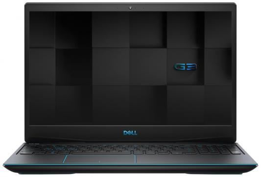 Ноутбук DELL G3 3590 (G315-6473)