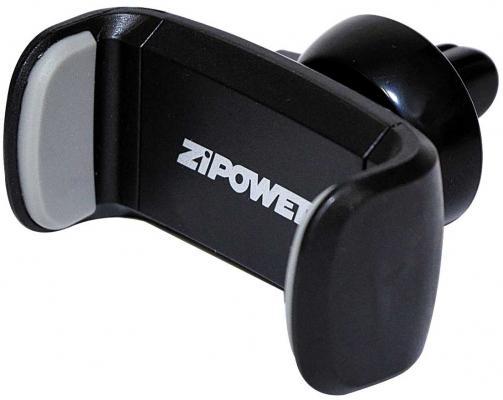 Картинка для Магнитный держатель мобильного телефона ZIPOWER PM 6634