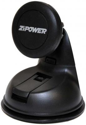 Картинка для Магнитный держатель мобильного телефона ZIPOWER PM 6633