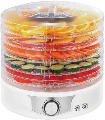Сушилка для овощей и фруктов BBK BDH305D