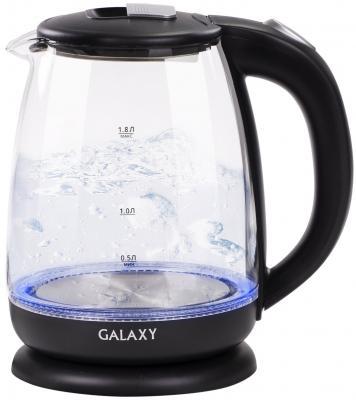 Чайник Galaxy GL0554 чайник galaxy gl0316