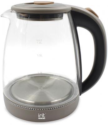 Чайник Irit IR-1908 чайник irit ir 1336 2l