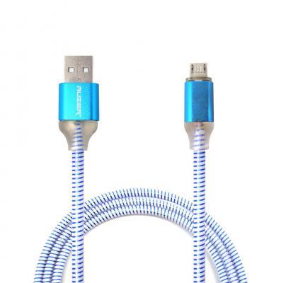 Кабель синхронизации micro USB Auzer ACI-M2BE кабель синхронизации micro usb auzer ac m21we