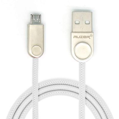 Фото - Кабель синхронизации micro USB Auzer AC-M21WE кабель